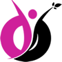 Strong Women Project Logo